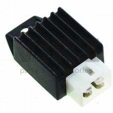 Реле-регулятор напряжения 12V (конт: 2-2)