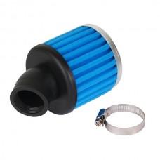 Фильтр воздушный нул. сопротивления D35 45° ТИП5