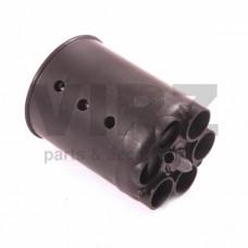 Фильтр воздушный в сборе 167MM (жид. охл.) (CG250); ATV250Sb
