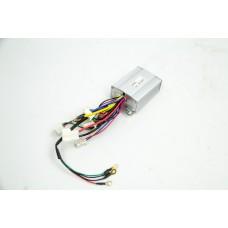Контроллер для детского электроквадроцикла/питбайка 36V/800W mini E-ATV/ E-Bike