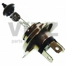 Лампа 12V55/55W H4 галоген