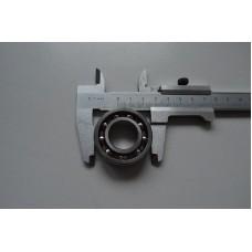F4-F5 Подшипник 6004 Вала гребного винта