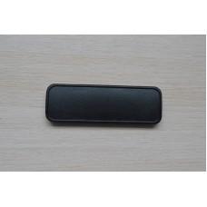 Крышка № рамы; Nexus XR