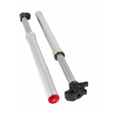 Амортизаторы передние Avantis FX250 Lux, комплект