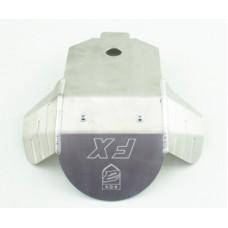 Защита картера алюм. ARMA для Avantis FX250