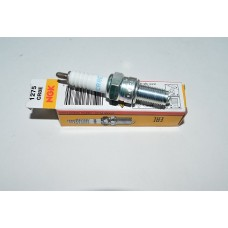 Свеча зажигания 4T NGK CR8E NC250 177MM
