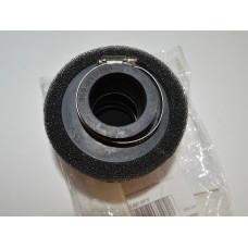 Фильтр воздушный поролон D35mm